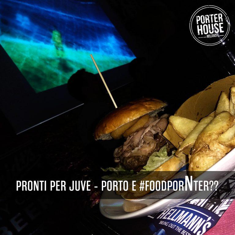 foodpornter20170314