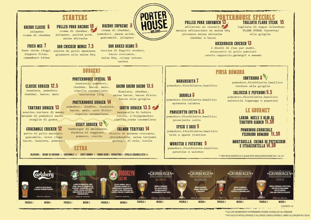 menu DEFINITIVO (1)