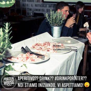 drink-pornter-porter-house-milano-aperitivo-cocktail-birre-20170513