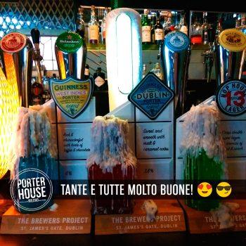 drink-pornter-porter-house-milano-aperitivo-cocktail-birre-20170621